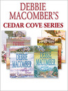 Debbie Macomber&#39;s Cedar Cove Series (eBook)